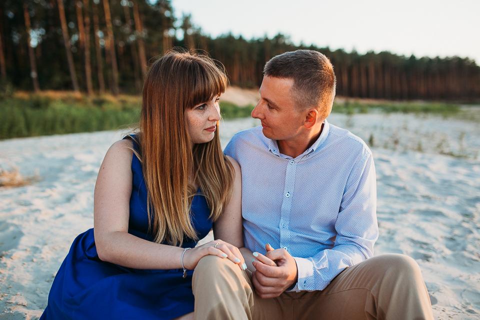 Małgorzata Kukiełka FOTOGRAFIA