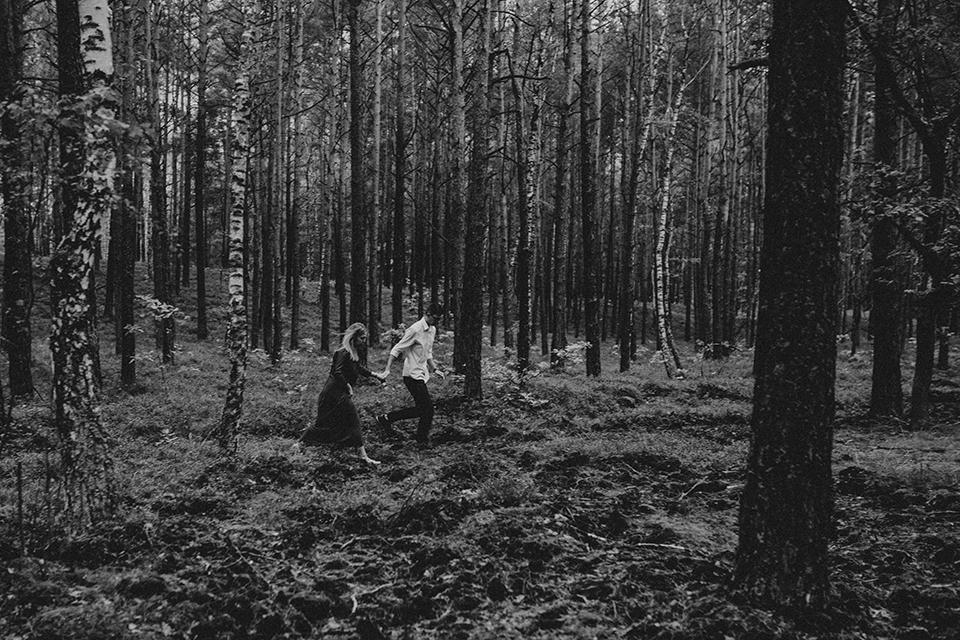 Małgorzata Kukiełka FOTOGRAFIA, fotograf łochów