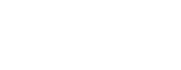 Gosia Kukiełka Fotograf Ślubny